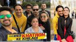 Khatron Ke Khiladi Season 9 9th March 2019 Watch Online