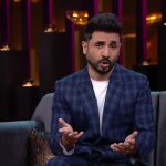 Koffee With Karan Season 6 3rd March 2019 Watch Online