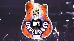 MTV Unplugged Season 8 30th March 2019 Full Episode 10