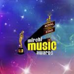 Mirchi Music Awards 17th March 2019 Watch Online