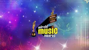 Mirchi Music Awards 17th March 2019 Watch Online gillitv