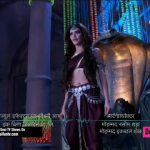 Naagin Season 3 2nd March 2019 Full Episode 77 Watch Online
