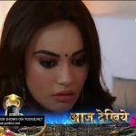 Naagin Season 3 30th March 2019 Full Episode 85 Watch Online