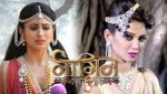 Naagin Season 3 31st March 2019 Full Episode 86 Watch Online
