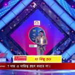 Sa Re Ga Ma Pa Bangla 2018 (Zee Bangla) 30th March 2019 Watch Online