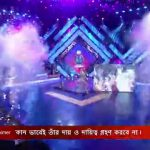 Sa Re Ga Ma Pa Bangla 2018 (Zee Bangla) 31st March 2019 Watch Online