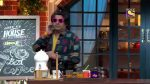 The Kapil Sharma Show Season 2 31st March 2019 Watch Online