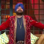 The Kapil Sharma Show Season 2 3rd March 2019 Watch Online