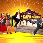 The Kapil Sharma Show Season 2 9th March 2019 Watch Online