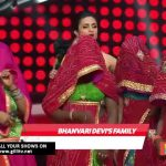 The Voice India Extra Special 16th March 2019 Full Episode 6 gillitv