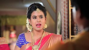 Yaare nee Mohini 15th March 2019 Full Episode 429 Watch Online