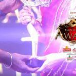 5th Annual Vijay Television Awards (Main Events) 28th April 2019 Watch Online