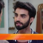Aap Ke Aa Jane Se 15th April 2019 Full Episode 325 Watch Online