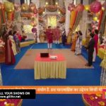 Aap Ke Aa Jane Se 17th April 2019 Full Episode 327 Watch Online