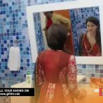 Aap Ke Aa Jane Se 29th April 2019 Full Episode 335 Watch Online