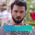Ami Sirajer Begum 10th April 2019 Full Episode 98 Watch Online