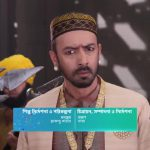 Ami Sirajer Begum 11th April 2019 Full Episode 99 Watch Online