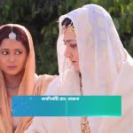 Ami Sirajer Begum 15th April 2019 Full Episode 101 Watch Online