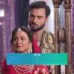 Ami Sirajer Begum 17th April 2019 Full Episode 103 Watch Online