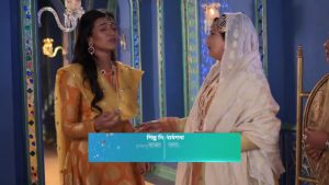 Ami Sirajer Begum 24th April 2019 Full Episode 108 Watch Online
