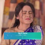 Ami Sirajer Begum 25th April 2019 Full Episode 109 Watch Online