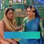 Ami Sirajer Begum 5th April 2019 Full Episode 95 Watch Online