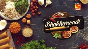 Bhakharwadi 19th April 2019 Full Episode 50 Watch Online