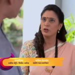 Bheti Lagi Jeeva 17th April 2019 Full Episode 204 Watch Online