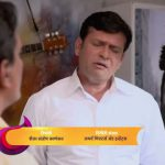 Bheti Lagi Jeeva 26th April 2019 Full Episode 212 Watch Online