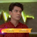 Bheti Lagi Jeeva 27th April 2019 Full Episode 213 Watch Online