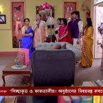 Bokul Kotha 19th April 2019 Full Episode 425 Watch Online
