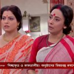 Bokul Kotha 27th April 2019 Full Episode 432 Watch Online