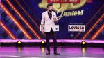 Dance Jodi Dance Juniors Season 1 13th April 2019 Watch Online