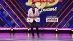 Dance Jodi Dance Juniors Season 1 6th April 2019 Watch Online