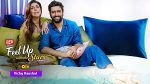Feet Up with the Stars Season 2 (Aditya Roy Kapur) 14th April 2019 Watch Online