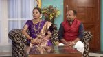 Home Minister Marathi 15th April 2019 Watch Online