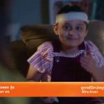 Ishq Subhan Allah 22nd April 2019 Full Episode 298 Watch Online