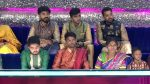 Kannada Kogile Season 2 7th April 2019 Watch Online gillitv