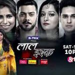 Laal ishq 28th April 2019 Full Episode 79 Watch Online