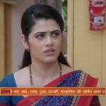 Ladies Special 2 12th April 2019 Full Episode 99 Watch Online