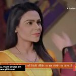 Ladies Special 2 18th April 2019 Full Episode 103 Watch Online