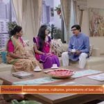 Ladies Special 2 23rd April 2019 Full Episode 106 Watch Online