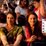 Ladies Special 2 24th April 2019 Full Episode 107 Watch Online