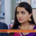 Ladies Special 2 26th April 2019 Full Episode 109 Watch Online