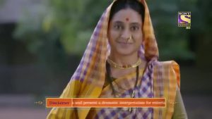 Mere Sai 19th April 2019 Full Episode 410 Watch Online