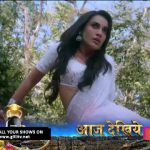 Naagin Season 3 14th April 2019 Full Episode 90 Watch Online