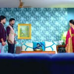 Paaru 19th April 2019 Full Episode 100 Watch Online