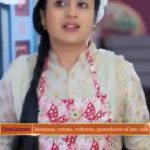 Patiala Babes 12th April 2019 Full Episode 99 Watch Online