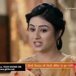 Patiala Babes 15th April 2019 Full Episode 100 Watch Online