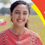 Patiala Babes 22nd April 2019 Full Episode 105 Watch Online